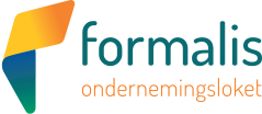 Formalis