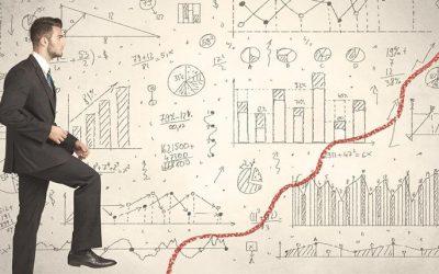 READY4CREDIT – Outil de préparation à une demande de crédit