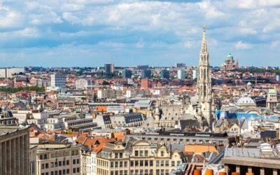 Secteur de la Construction : Travailler à Bruxelles ou en Wallonie ? Prouver vos compétences professionnelles