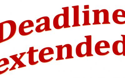 Registration deadline for the UBO register extended to 30 September 2019