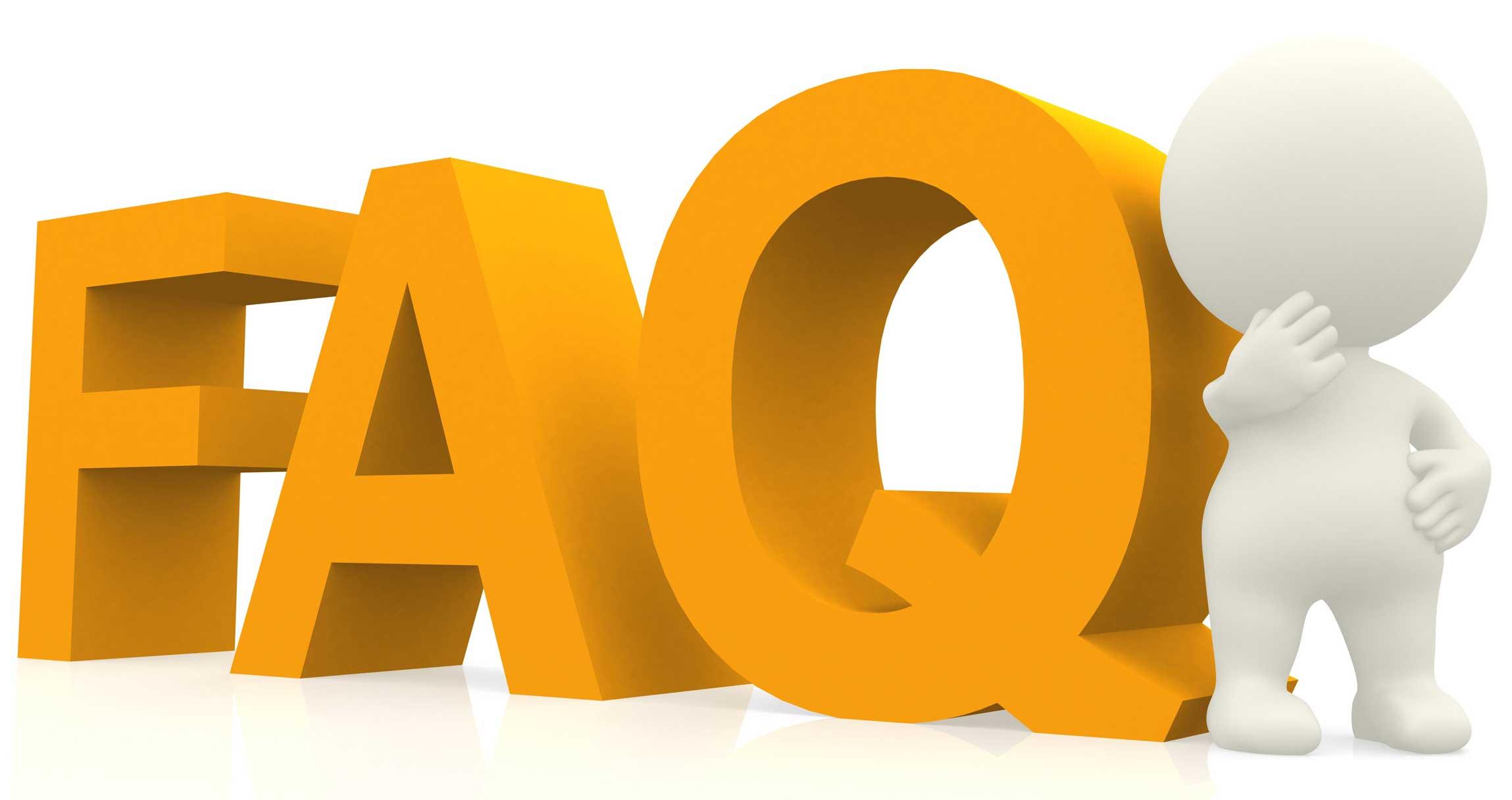 New FAQ on tanning salons   Formalis