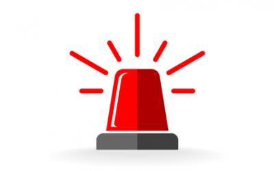 Registre UBO : dernière chance avant les amendes !